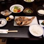 伊藤屋 - 料理写真: