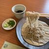 蕎麦工房 膳 - 料理写真: