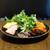 フランス惣菜食堂 Charc - 料理写真:6種のおまかせ惣菜プレート