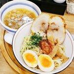 麺屋ARIGA -