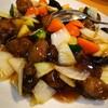 Toutenkaku - 料理写真: