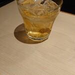 倉敷酒房 伝 -