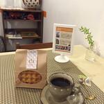 ふくカフェ -