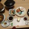 ホテル双葉 - 料理写真: