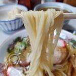 137452920 - 麺リフ