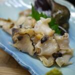 ヤマタイチ - 料理写真: