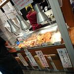 肉のヤマキ商店 - 肉のヤマキ商店
