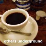 13747168 - ホットコーヒー