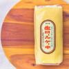 みよし乃製菓舗 - 料理写真: