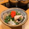 Ajihei - 料理写真: