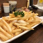 村崎炊鶏研究所 -