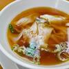 慶華飯店 - 料理写真: