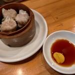 ウミガメ食堂 -