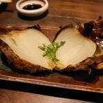 味寛 - 名物 オーブン焼き