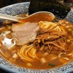 Kissui - 飲み干したいぐらいおいしいスープ