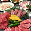 Daitouen - 料理写真: