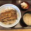 川嶋家寿司本店 - 料理写真: