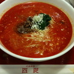 中国料理 四川 - 2011年5月3日