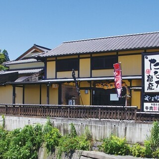ミシュランガイド掲載「天草本店」の東京2号店が「人形町」に!