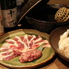 ぼっかけや - 料理写真:◆人気の「鴨鍋」2~8名様のご宴会に是非ご利用下さい。