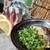 産直さばと青魚 伏見あおい - 料理写真:長崎ハーブ鯖食べ比べセット