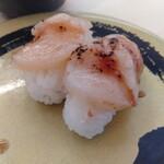 はま寿司 - 料理写真:食べたもの