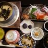 釜めし十石 - 料理写真: