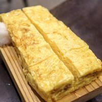 お食事 延仁-