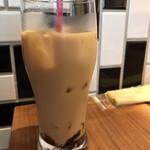 MOANA cafe&diner -