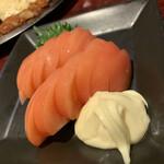 宮崎郷土料理どぎゃん -
