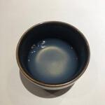 西麻布 鮨 ふくじゅ