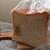 バイキング ベーカリー 0 - 料理写真:食パンプレーン