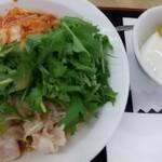 横浜大唐 - 料理写真: