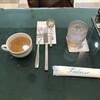 レストラン タカセ - 料理写真: