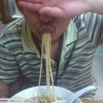 Yamafukuramen - 自称、、、とあるラーメン馬鹿!