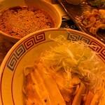 中国食市 -