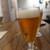 ROYAL CRAFT ALE - ドリンク写真:飲放クラフトビール