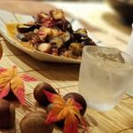 熊本地酒と郷土料理 おてもやん -
