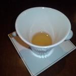 13755037 - コンソメスープ?