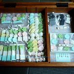 ゆらり - 商品箱