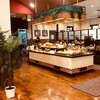 Saiembuffepisorino - 料理写真:店内ビュッフェコーナー