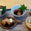 uchigenoryouriyashio - 料理写真: