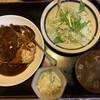 中華のんき - 料理写真: