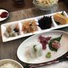 ホテル旬香 鳥取大山リゾート - 料理写真:朝からたくさんあります