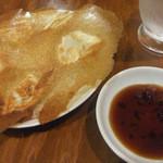 13757217 - 焼餃子