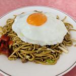 ふじわら - 料理写真: