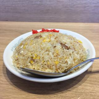 さっぽろ純連 - 料理写真:
