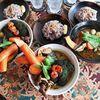 スープ・カレー・イシバ - メイン写真: