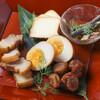 和食&ワイン 芦屋 いわい - 料理写真: