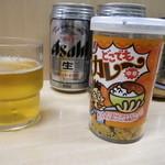 北海道ラーメン 新宿源 - つきものです。
